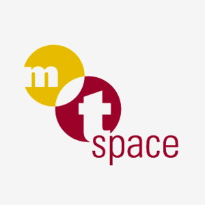 The MT Space company