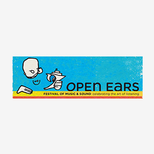 Open Ears Logo